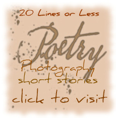 1-poetry20logo20large20flyer1-001