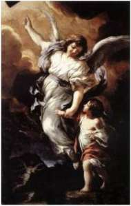145401563_oil-painting-portrait-flying-angels-follow-me-24x36-