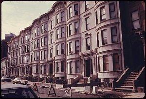 row-houses-in-brooklyn